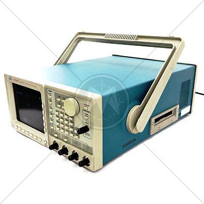 Tektronix AWG2020 Arbitrary Waveform Generator 10 Hz � 100 MHz