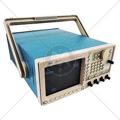 Tektronix AWG2021 Arbitrary Waveform Generator 10 Hz � 250 MHz