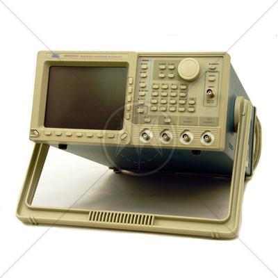 Tektronix AWG2041 Arbitrary Waveform Generator 1 GS/sec