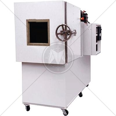 Tenney Industrial Vacuum Oven