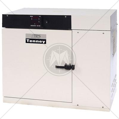 Tenney Junior Compact Temperature Chamber -75°C to 200°C