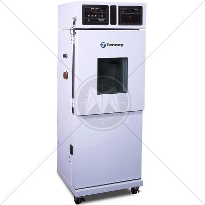 Tenney T2 Temperature Humidity Cycling Chamber -75°C to 200°C