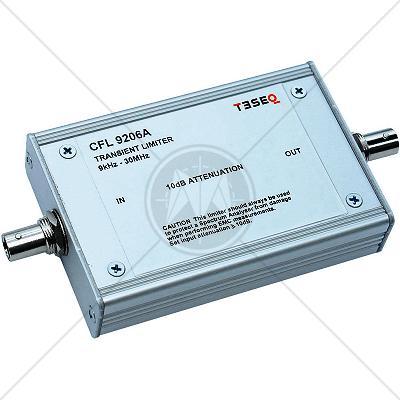 TESEQ CFL 9206 Transient Limiter