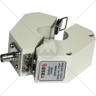 TESEQ CSP 9160 EMC Emission/Immunity Sensing Probe