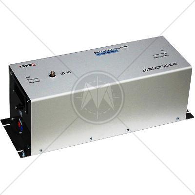 TESEQ DC LISN M2-25-V2 Dual-Line LISN for GCPC