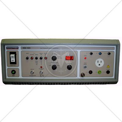 TESEQ NSG 1025 Fast Transient/Burst Generator