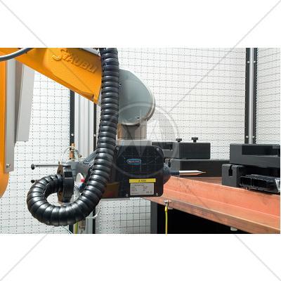 TESEQ NSG 439 Robotic ESD Simulator 30kV