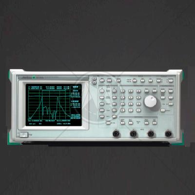 Wiltron 54109A Network Analyzer 1 MHz � 2.2 GHz
