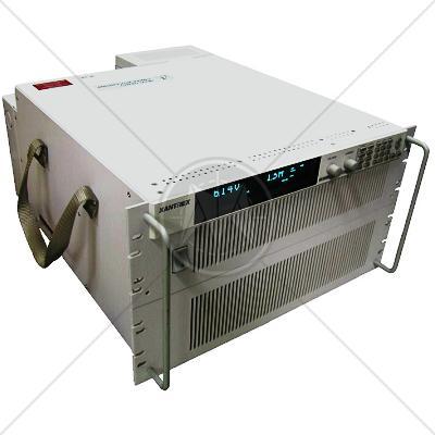 Xantrex XDC 20-600 Programmable DC Power Supply 20V 600A 12kW