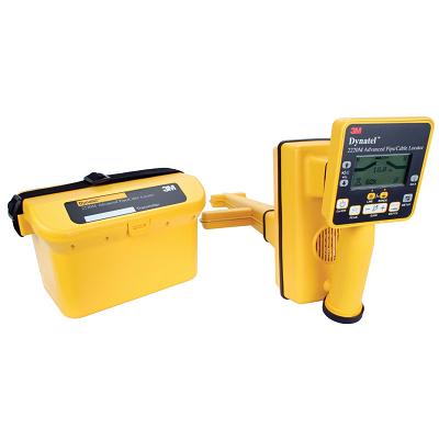 Rent Cable Fault Locator Maxim Instruments Corporation