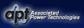 Associated Power Technologies