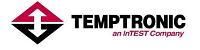 Temptronic